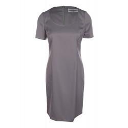 Дамска елегантна рокля...