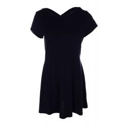 Дамска ежедневна рокля Orsay