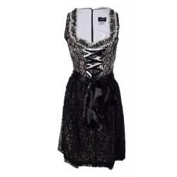 Дамска елегантна рокля Amy...