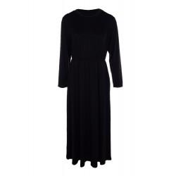 Дамска ежедневна рокля Nice...