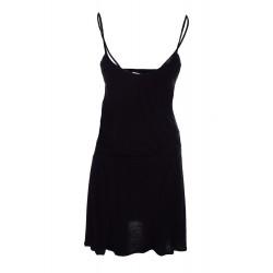 Дамска ежедневна рокля Lefties