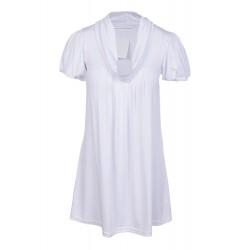 Дамска ежедневна рокля 5ък