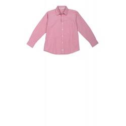 Детска риза Trasluz