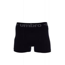 Мъжки боксери Umbro