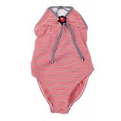 Детски бански костюм Pappa...