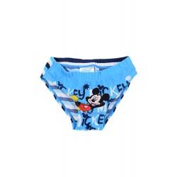 Детски бански - долнище Disney