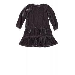 Детска ежедневна рокля Chicco