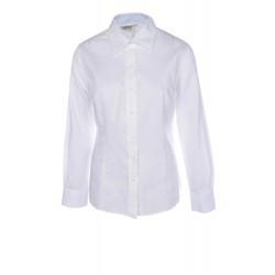 Дамска риза Cotton Bar