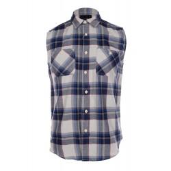 Дамска риза Pocoloco