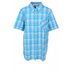 Дамска риза Paola