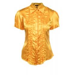 Дамска риза Nice collection