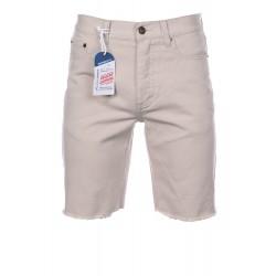 Мъжки къс панталон Vailent...