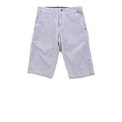 Мъжки къс панталон Diadora