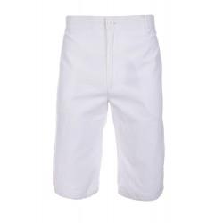 Мъжки къс панталон Larusso