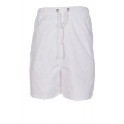 Мъжки къс панталон...