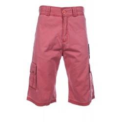 Мъжки къс панталон G-Star...