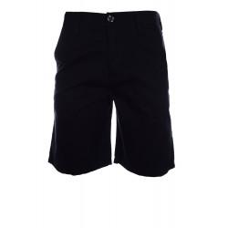 Мъжки къс панталон Oakley...
