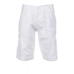 Мъжки къс панталон Rushmore