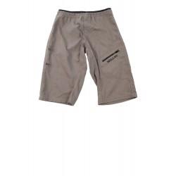 Мъжки къс панталон Millet
