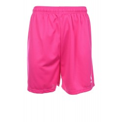 Мъжки спортен къс панталон...