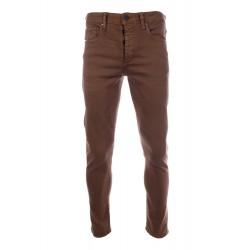 Мъжки панталон Jack - Jones