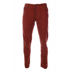 Мъжки джинси Broadway