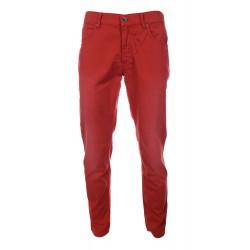 Мъжки панталон Masons