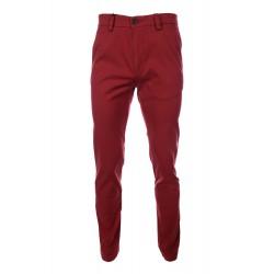 Мъжки панталон Otto Kern...