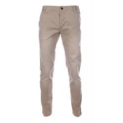 Мъжки панталон AT.P.CO