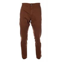Мъжки панталон GAS Топ марка