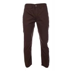 Мъжки панталон Daniel...