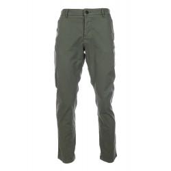 Мъжки панталон Only - Sons