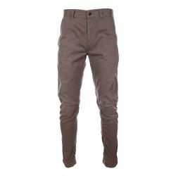 Мъжки панталон Drykorn Топ...