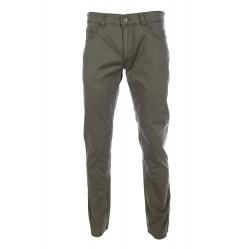 Мъжки панталон Hattric Топ...