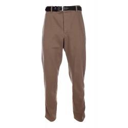 Мъжки панталон Bruhl Топ марка