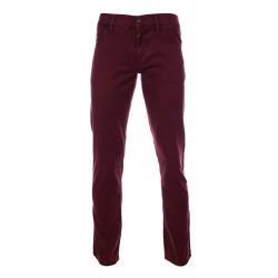 Мъжки панталон Alberto Torresi