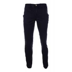 Мъжки панталон Jaggy Топ марка