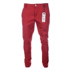 Мъжки панталон с лен AT.P.CO