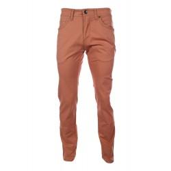 Мъжки панталон Casa Moda