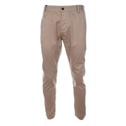 Мъжки панталон Quintessence...
