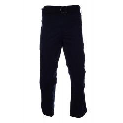 Мъжки панталон Jacamo