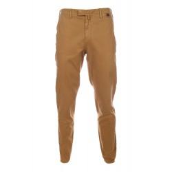 Мъжки панталон New England...