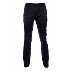 Мъжки елегантни панталон Elo