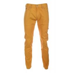 Мъжки панталон Roy Robson...