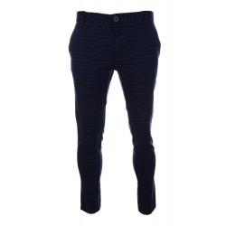 Мъжки панталон HAMAKI-HO...