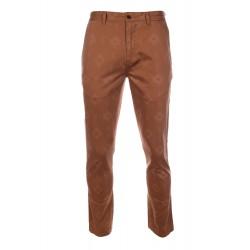 Мъжки панталон Life after...