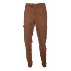 Мъжки панталон Dimattia Топ...
