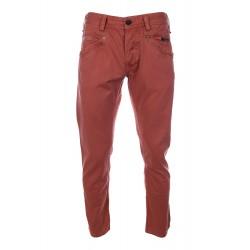 Мъжки панталон PME LEGEND...