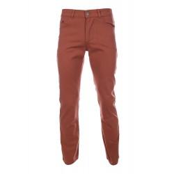 Мъжки панталон HIS