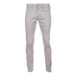 Мъжки панталон J Brand Топ...